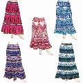 Ethnic Long Skirts AND Traditional Skirt
