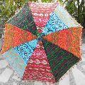 Girls Fashion Umbrellas