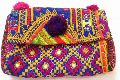 Handmade Clutch Handbag