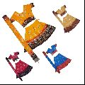 Navratri Kids Chaniya Choli