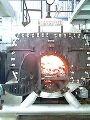 Energypack 2000kg/hr wood fired boiler