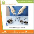 Grip Sterile Latex Surgical Gloves