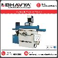 Automatic Hydraulic Surface Grinder Machine