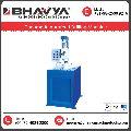 Pneumatic Autofeed Drilling Machine