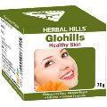 Glohills Face Cream