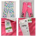 Baby Girl Hanger Packed Leggings