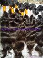 temple Hair ROYAL HAIR BOUTIQUE