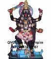 Kali Maa Statues
