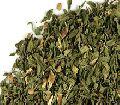 Mint Leaves tea