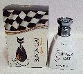 Always Black Cat Perfume
