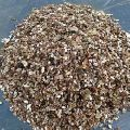 High Standard Exfoliated/Expanded Vermiculite