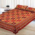 cotton guesthouse bedding set