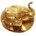 Metal Brass handicraft Door knockers