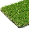 PVC Artificial Grass