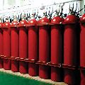 Fire Flooding System Installation Services