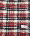cheap flannel fabric by the yard