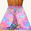 Lot Mandala Tapestry