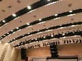 Auditorium Ceiling Design And Installation Services