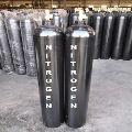 Nitrogen Gas Refilling Services