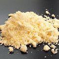 cheese Masala Seasoning Powder