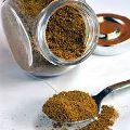 Hot N Sour Soup Powder