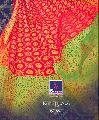 Kanthakala Silk Saree