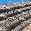 Pipe Perforation Services