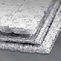 Bubble Wrap Insulation Material