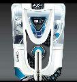 Nexus Camry RO