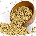 Driesd Coriander Seed