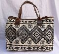 Bohemian style r Banjara Leather Shoulder messenger sling bags