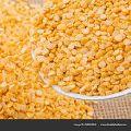 yellow pigeon peas Pulses Lentils
