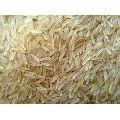 Golden HMT Rice