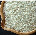 Organic HMT Rice
