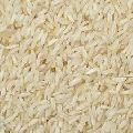 White HMT Rice