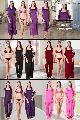 Fasense Women's 6 PCS Sets