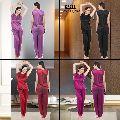 Fasense Women's Top & Pyjama