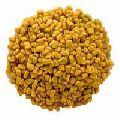 Fenugreek Seeds and Fenugreek Seeds Powder