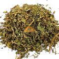 Bathua Dry Leaves