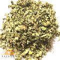 Kasuri Methi Dry Leaves