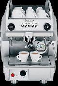 Aroma coffee Making Machine