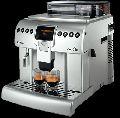 AULIKA FOCUS COFFEE MAKING MACHINE