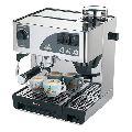 NEMOX CAFFE DELL OPERA COFFEE MAKING MACHINE