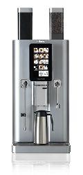 Saeco Nextage Master Standard Coffee Making Machine