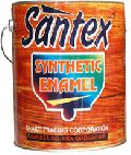 Santex Enamel AND Primer