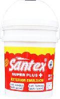 Santex Super Plus Exterior Emulsion