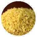 Golden Sella Rice