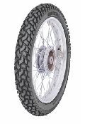 Immo Force Petrol Bike Tyre