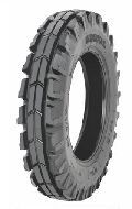 KT-F616-D Tractor Tyre