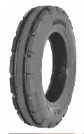 KT-F616 Tractor Tyre